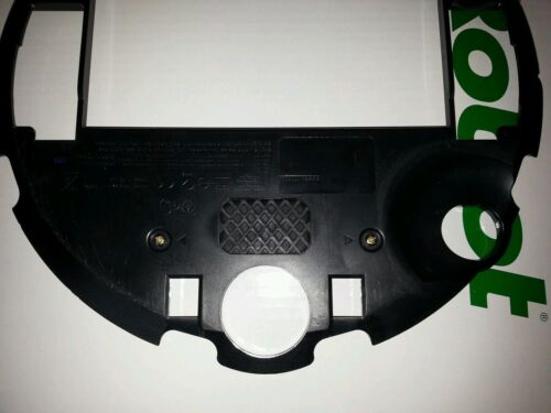 Roomba 500 600 series Bottom Plate//Battery cover with Screws