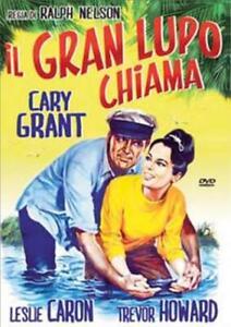 IL-GRAN-LUPO-CHIAMA-DVD-AVVENTURA