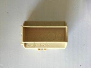 Siemens-Bosch-Neff-Constructa-Kondensator-Teil-Nr-132400-290151-N4-Arcotronics