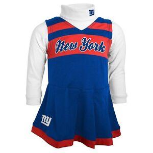 jersey dress nfl