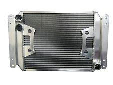 Caterham 7 alloy radiator by Radtec
