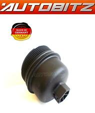 FITS CITROEN BERLINGO 1.1,1.4,1.6 96> OIL FILTER HOUSING TOP COVER CAP