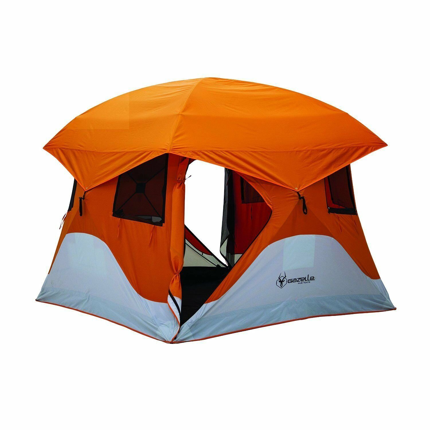22272 NEW Outdoor Adventure Feature Loaded  Gazelle T4 Camping Campground Tent  welcome to buy