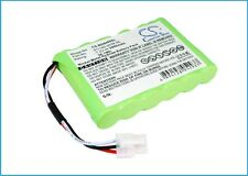 Ni-MH Battery for Riser 6000TDR multi function cable test analyser 6000DSL 6000