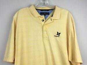 tommy hilfiger golf dress