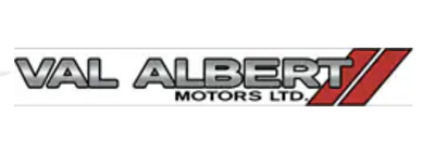 Val Albert Motors Limited