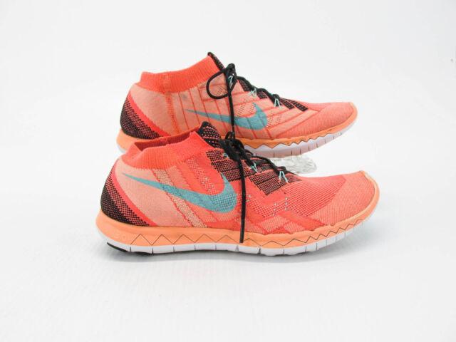 Nike Free 3 0 Women Off 57 Www Corumeo Org