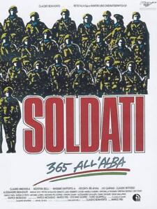 Dvd-Soldati-365-All-039-Alba-NUOVO