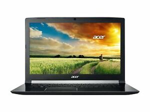 Acer VR Ready Gaming Laptop Computer 8th Gen Intel Hexa-Core...