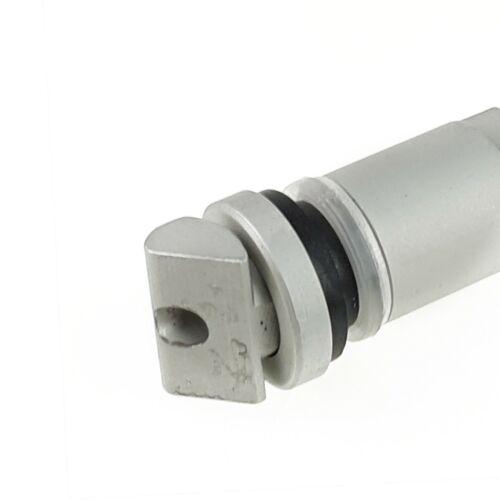 Mazda CX-7 2 3 5 6 4St Reifendruck Sensor Ventile RDKS-03 VDO Redi Sensor Stix