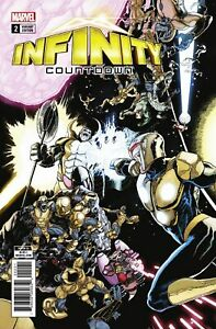 Infinity-Countdown-2-Connecting-Variant-Marvel-2018-NM