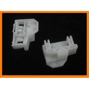 Kit-reparation-leve-vitre-avant-droit-Vw-Passat-Polo-6N-BF-A