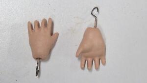 Mains-du-corps-de-Bleuette-Antique-doll-Bleuette-hands