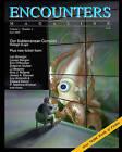 Encounters Magazine by Black Matrix Publishing LLC, Matrix Publishing LLC Black Matrix Publishing LLC (Paperback / softback, 2009)