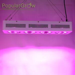 800W Full Spectrum COBLed Pflanzenlampe für Indoor Blume Gemüse Gewächshaus grow - Deutschland - 800W Full Spectrum COBLed Pflanzenlampe für Indoor Blume Gemüse Gewächshaus grow - Deutschland