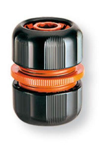 Lot x 10 CLABER  Arrosage Irrigation Raccord Réparateur pour tuyau Ø 19 mm