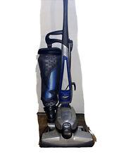 Kirby Avalir 2 Vacuum For Sale Online Ebay