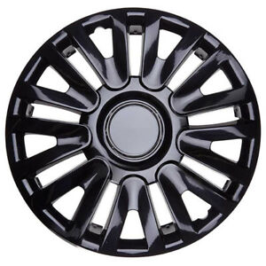 Image is loading TopTech-Momentum-16-Inch-Wheel-Trim-Set-Gloss-