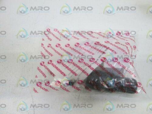 NORGREN FILTER REGULATOR B07-202-M1KA KIT NEW IN FACTORY BAG *