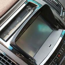 7'' Car GPS Sun Shade Sunshade Sunshield Visor Anti Glare Navigator Protector