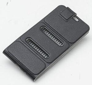 Handytasche-Etui-Flip-Case-Cover-Samsung-Galaxy-S2-GT-I9100-Galaxy-S2