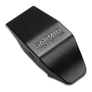 Garmin-TriTronics-TT-10-Dog-Device-Charging-Clip