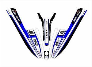 kawasaki-440-550-sx-js-jet-ski-wrap-graphics-pwc-stand-up-decal-kit-PJS-black