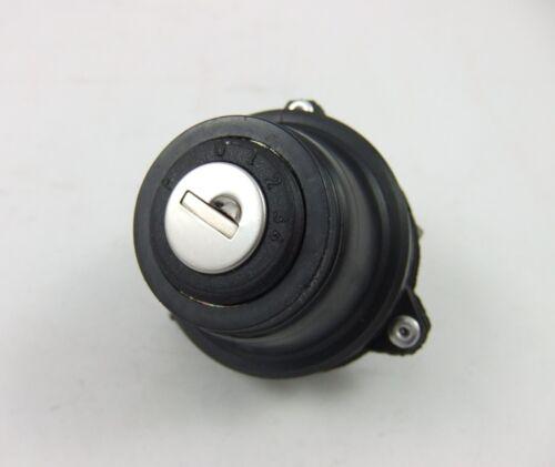 Zündschloss Zündschalter Lichtschalter passend für Case IHC 624 533 844 1246 usw