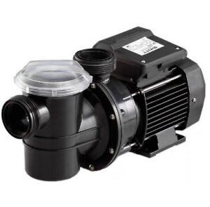 POMPA-FILTRO-MOTORE-SHOTT-PP6000-8-6-M3-H-405W-CON-PRE-FILTRO