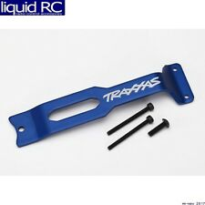 Traxxas 5632 Chassis brace rear (fits E-/ Summit)