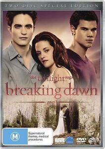 The-Twilight-Saga-Breaking-Dawn-Part-1-NEW-AUSTRALIAN-RELEASE-REGION-4