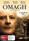 Omagh (DVD, 2006)