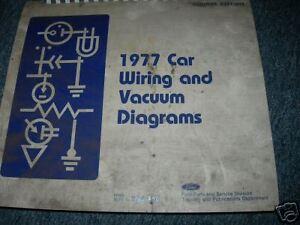 1977 ford ltd crown victoria country squire grand marquis mercury grand marquis auto parts