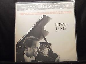 F-Liszt-Piano-Concertos-Nos-1-amp-2-Byron-Janis