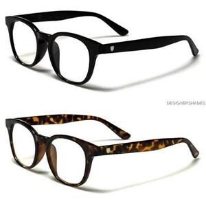 khan designer reading glasses spectacles mens womens