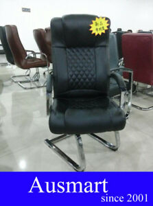 Luxury-swivel-Visitor-chairs-postage-20-within-Melb-more-to-other-area