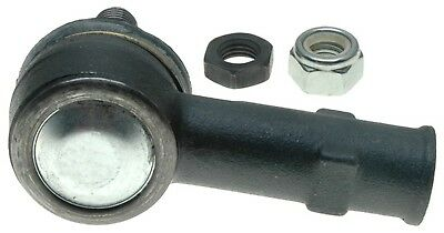 ACDelco 46A0660A Advantage Outer Steering Tie Rod End