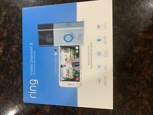 Ring-Video-Doorbell-2-8VR1S7-0EN0