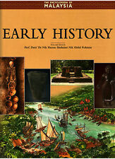 Early History (The Encyclopedia of Malaysia)