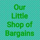 ourlittleshopofbargains