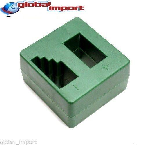 Magnetizzatore Magnetizzatore per Cacciaviti Cacciavite Giraviti BST-705 YOUSHI