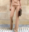 NWT ZARA AW18 CAMEL FLARED PANTS TROUSERS REF 8048//703
