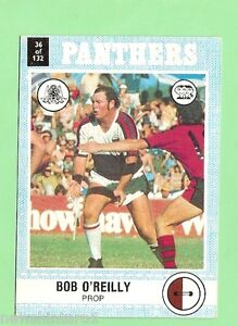 1977-SCANLENS-RUGBY-LEAGUE-CARD-36-BOB-O-039-REILLY-PENRITH-PANTHERS
