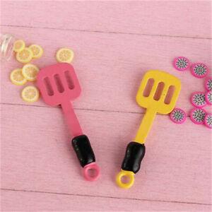 1-12-Dollhouse-Miniature-Kitchen-Utensils-Spatula-Model-Accessories-T-WsJ-Pf