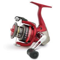 Shimano Catana 2500 Fishing Reel - Cat2500fc