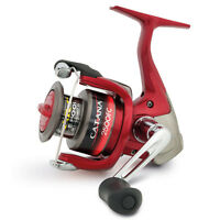 Shimano Catana 2500 Fishing Reel - Cat2500fc