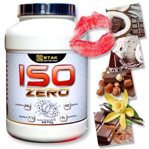 Iso-Zero-Stak-Nutrition-2270-g-Proteine-isolate-di-alta-qualita
