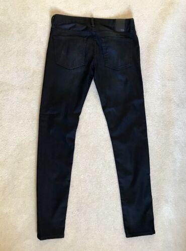 Mens Gap Skinny Gap Gap Jeans Jeans Mens Skinny Skinny Jeans Mens qR4FwdCq