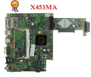 X453ma   laptops   asus global.
