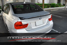 BMW 3er E90 Limousine Dachspoiler Dach Spoiler Heck Heckspoiler 390L 390X M3 335